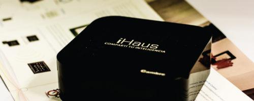 controlador-iHaus-3
